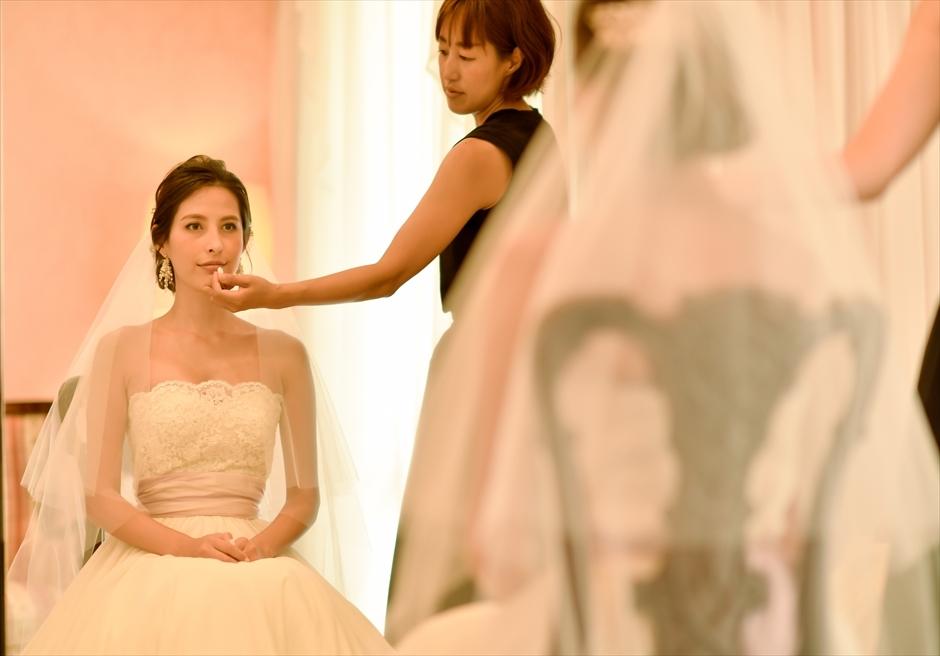 横浜結婚式前撮り 横浜山手フォトウェディング 横浜結婚式